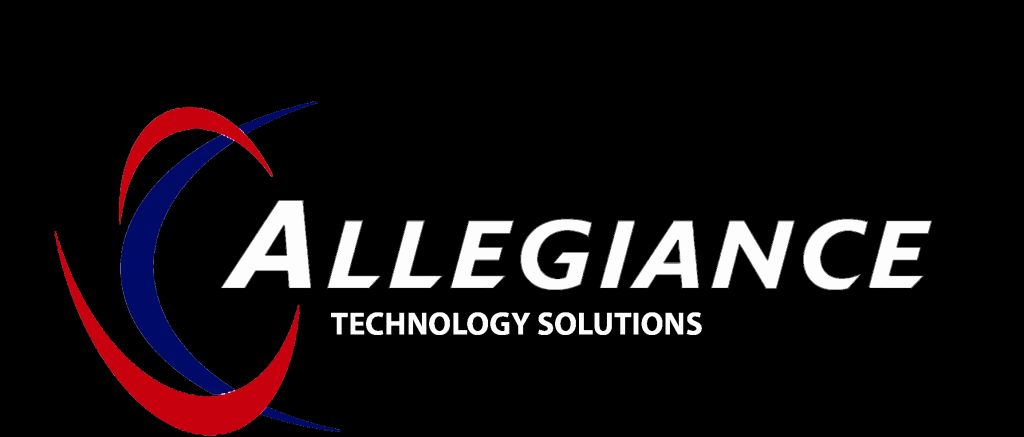 Allegiance Technology Solutions